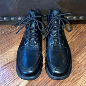 Rockport Hikers New without Box
